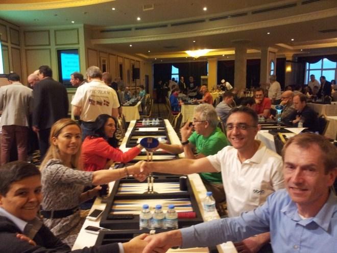 04-NorthCyprusOpen_Hürriyet&Selen&Sedef&Shahab&Sabri&Conrad