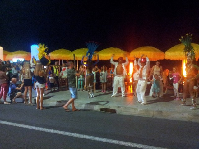MonteCarlo2014_Sabri_10_BrazilNightAtMenton