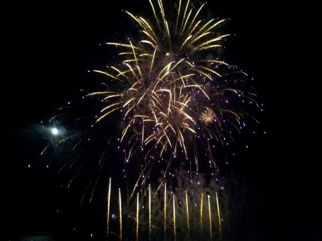 MonteCarlo2014_Sabri_12_FireworkContestFinalistEngland