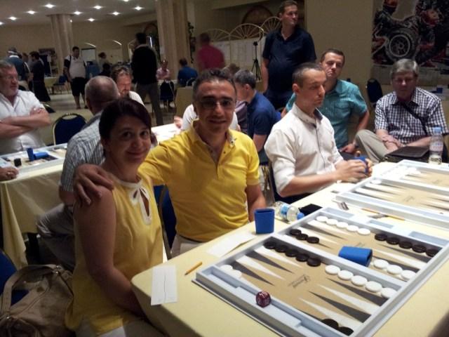 MonteCarlo2014_Sabri_16_PlayingDoublesWithSebnem