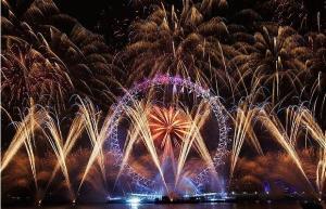london-eye-fireworks-2011