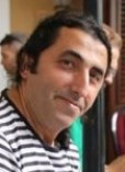 Emrullah Coşar