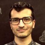 Profile picture of Gazi Celen