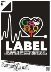 Progetto Label