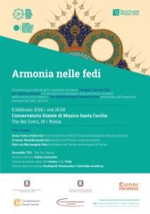Teofonia_Roma_5-2-2016