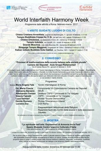 Locandina WIHW 2017 42