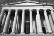 גישור חובה בבית המשפט לענייני משפחה