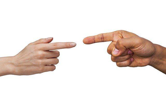 לשון הרע בגירושין וסכסוכי משפחה ממה צריכים להיזהר?