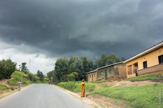 Huye (Rwanda)