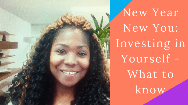 3 Self-Investment Tips Most Life Coaches Wont Tell You