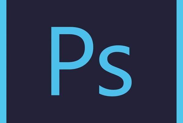 تحميل برنامج فوتوشوب عربي للكمبيوتر تنزيل برابط مباشر مجانا