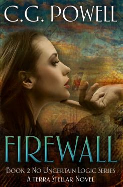 firewall cover 2 text