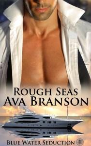 Rough Seas large