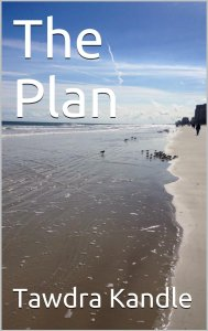 Plan Placeholder