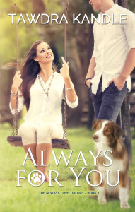 Always for You ebook