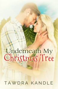 underneath-my-christmas-tree-1