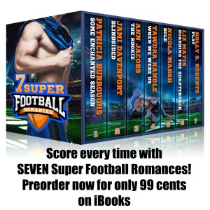 footballboxsetpreordergraphic
