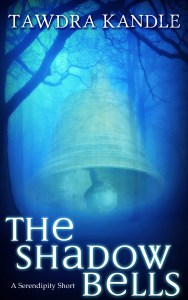 the-shadow-bells
