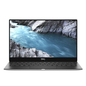 Laptop Dell XPS 13 7390 (70197462) (i5 10210U/8GB RAM/256GB SSD/13.3 inch FHD/Win 10/Bạc)