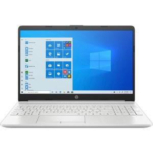 """Laptop HP 15s-du1055TU N6405U/4GB/256GB/Intel Graphics/15.6""""HD/Win 10"""