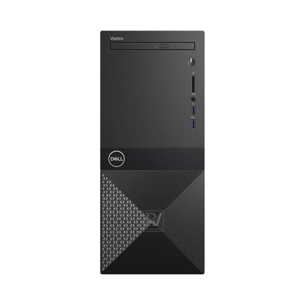 (PC) DELL VOS3670MT J84NJ6W