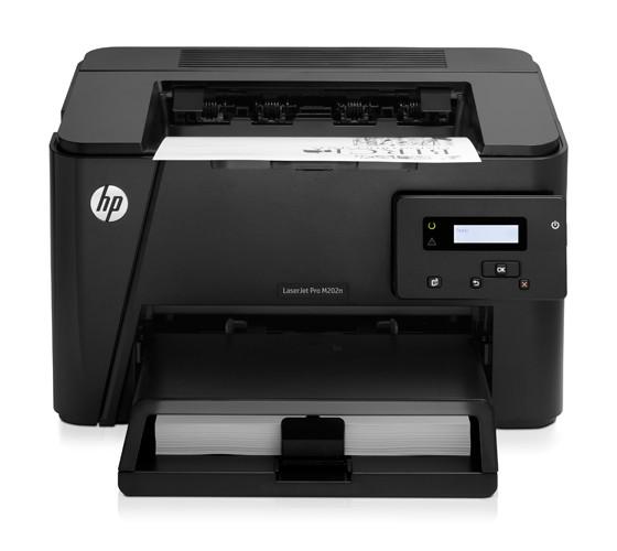 Máy in Printer HP LaserJet Pro M706n 3Y WTY_B6S02A