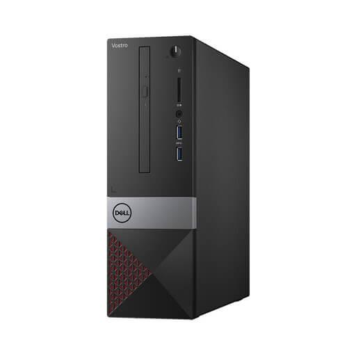 PC Dell Vostro 3471 SFF (i3 9100/4GB/1TB/Win10) (STI30622W-4G-1T)