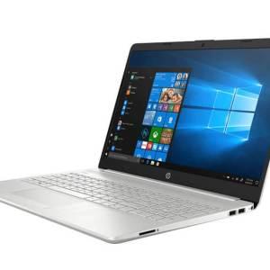 Laptop HP 15s-fq1106TU 193Q2PA