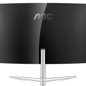 Màn hình AOC Monitor C27V1Q/74