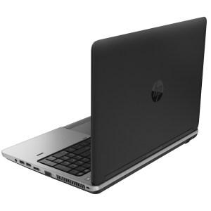 HP Probook 650G1 I5-4310M/4GB/SSD120GB/15.6