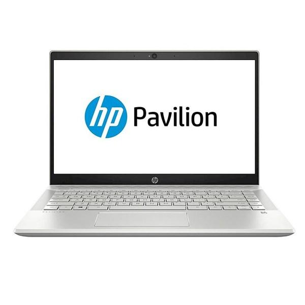 HP Pavilion 14-ce3018TU i5-1035G1/4GB/256GB SSD/WIN10