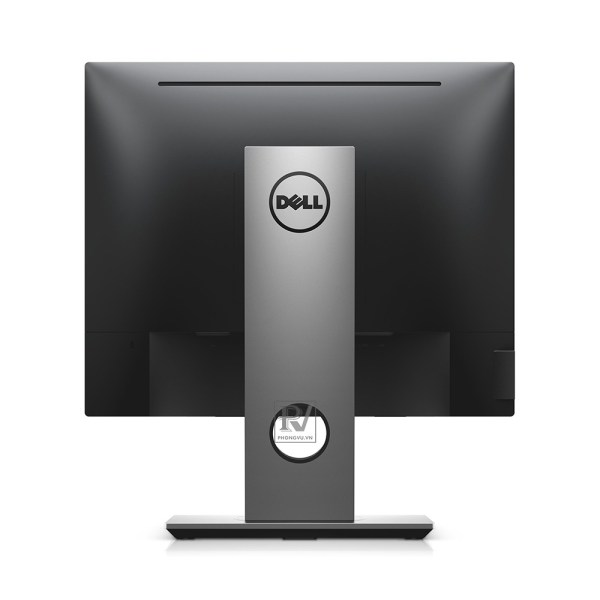 (LCD) DELL PRO P1917S 19.0INCH/1280x1024/VGA/HDMI/DP/USB3/LED/IPS