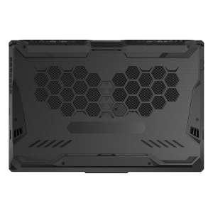 ASUS TUF FA706IU-H7133T GTX 1660TI 6GB RYZEN 7-4800H 8GB 512GB 17.3″ FHD IPS 120HZ FORTRESS GRAY RGB