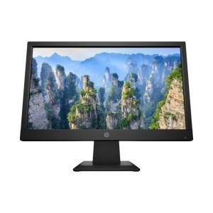 Màn hình máy tính HP V19 18.5 inch 9TN41AA
