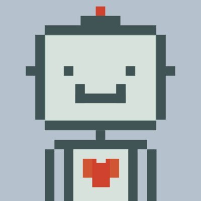 Welcome GoodnessBot!