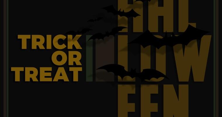 Must Watch Halloween Movies