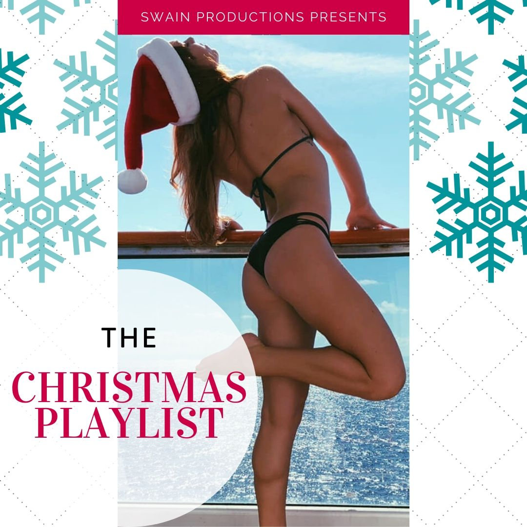 Special Edition: Christmas Playlist