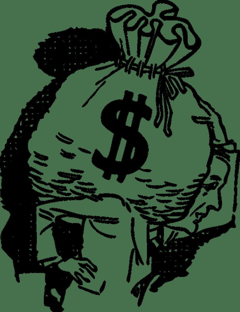 cash, money, finances