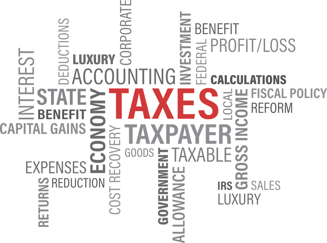 tax, taxes, government