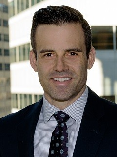 Stephen M. Massed
