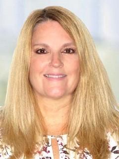 Dawn Olesky