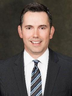 Sean Reilly