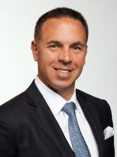 Andrew Siciliano