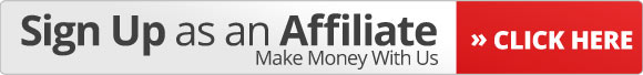 Affiliate Sign Up