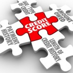 credit repair