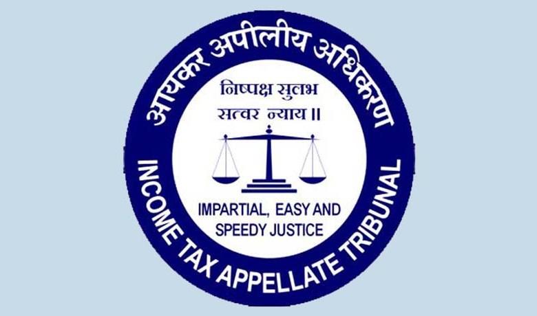 Late Shri D.K. Jain vs ACIT