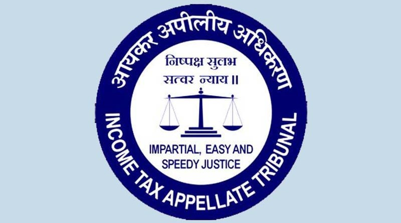 M/s Singhal Exim Pvt.Ltd., Vs. Income Tax Officer, ITA No.6520/Del/2018