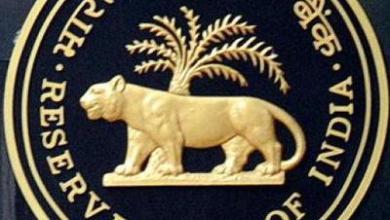 Photo of RBI bans M/s. S R Batliboi & Co. LLP for 1 year from conducting statutory audit assignments in commercial banks