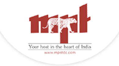 Photo of Madhya Pradesh State Tourism Development Corporation Limited, Bhopal – Tender For Appointment Of Internal Auditor
