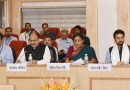 35th GST council meeting